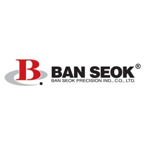 Ban Seok
