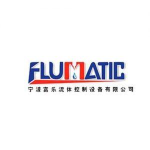 Flumatic