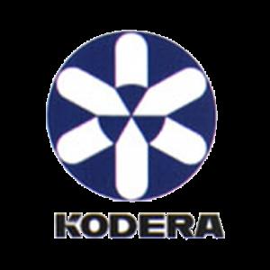 KODERA